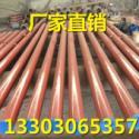供应DN350耐磨管道 陕西榆林DN350氧化铝陶瓷复合耐磨管道总经销 尾矿管道
