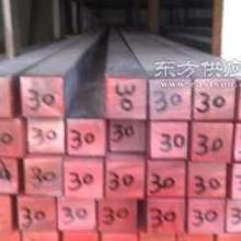 云南方钢今日价格,厂家直销,规格齐全批发