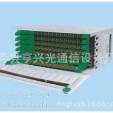 供应ODF单元箱48芯,青县亨兴光,125
