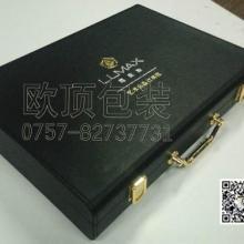 供应用于包装的石材样品展示盒批发