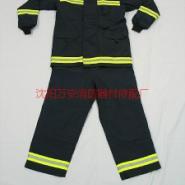 沈阳高层住宅消防逃生设备供应商图片