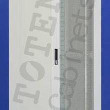 综合布线图腾机柜A36642图片
