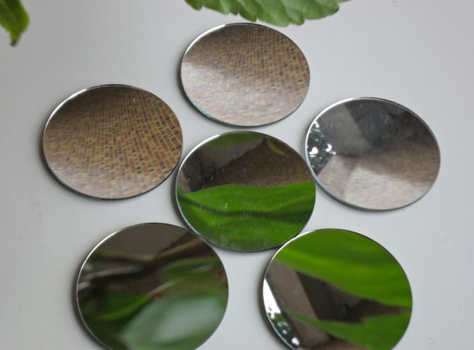 供应pmma化妆镜,pmma环保镜,pmma电镀镜,亚克力镜子