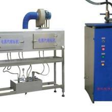 供应瓶装水生产线全自动小瓶缩标机