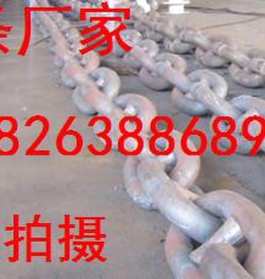 无档锚链图片/无档锚链样板图 (2)