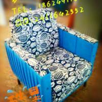 供应最新款网咖沙发定制厂家
