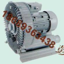 供应漩涡气泵大功率高效率7.5KW