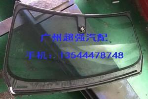 宝马变速箱油图片/宝马变速箱油样板图 (2)