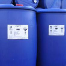 供应用于具有良好的氧的46号白油批发