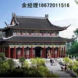 供应贵州仿古寺院设计-贵阳寺院效果图设计-遵义寺院装修设计