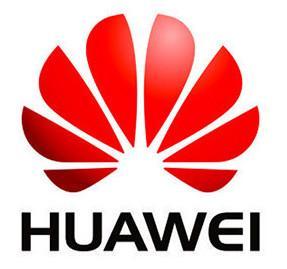 供应上海华为视频会议芯片级维修 华为售后维修