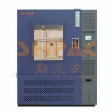 江苏高低温湿热试验箱,湿热试验箱湿热试验箱