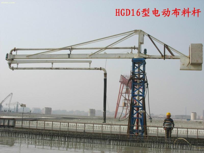 供应混凝土泵管-实体生产-质优