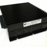 DC24V转DC48V800W直流稳压电源图片