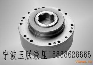 供应1QJM01-0.16钢球马达