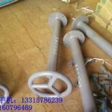 链轮传动装置生产厂家