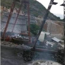 供应用于建筑的大量供应污水处理厂用石灰,污水处理厂石灰厂家,污水处理厂石灰厂家电话