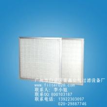 供应板式初效过滤网  空调系统初效过滤网   FX-BS-G3