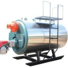供应锅炉蒸汽发生设备