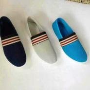 成都低价库存童鞋生产厂家有哪些图片