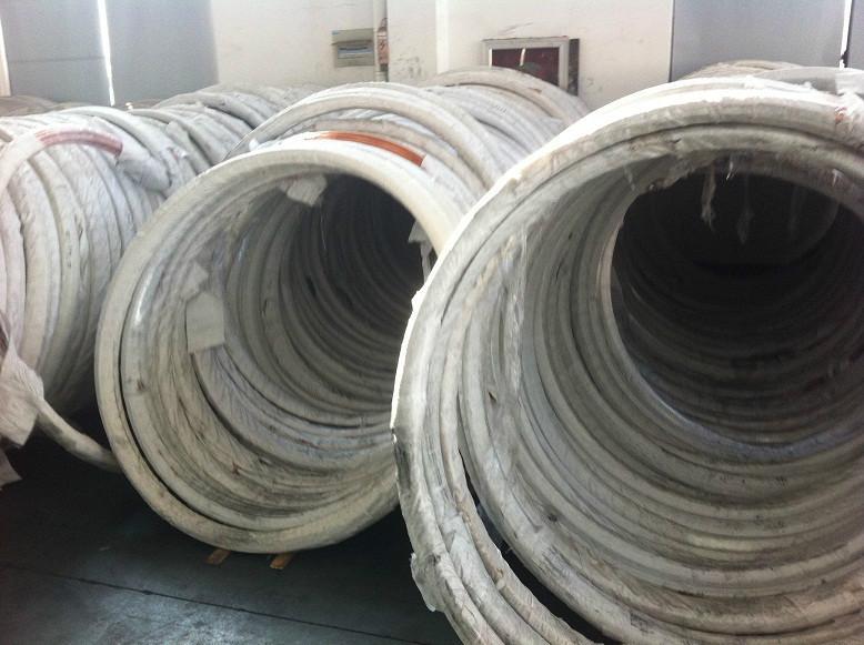 供应镀铜圆钢,镀铜圆钢,镀铜圆线,铜包钢圆线,国电厂家直销全国发货