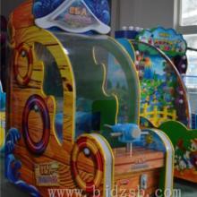供应大型儿童游艺机梦想小飞机
