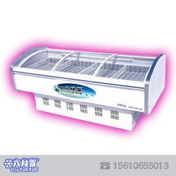 供應保鮮展示櫃超市保鮮櫃冷藏保鮮櫃