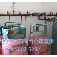 供应合肥哪里卖液化气,合肥液化气多少钱,合肥液化气价格批发