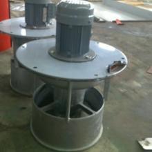 供应热风循环烘箱专用型轴流循环风机生产厂家,轴流循环风机供应商