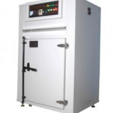 供应工业烤箱,工业电炉,烘炉,烤炉,实验室烘箱批发