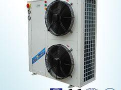 宁德制冷设备——想买特价制冷设备制冷设备暇