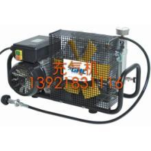供应MCH6/ET正压式空气呼吸充气机图片