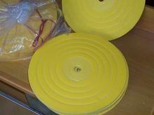安徽纤维轮价格_优质的纤维轮在哪纤维轮畾
