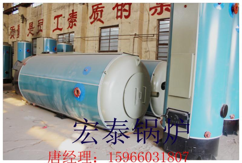 数控环保锅炉供应商,徐州数控环保锅炉供应商,苏州数控环保锅炉供应商