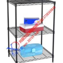 供应厨房用多层不锈钢搁物架,厨房微波炉摆放图,厨房储物架,厂家批发批发