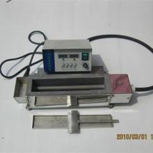 供应无铅焊锡炉 无铅熔锡炉 无铅锡炉价格图片