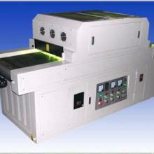 供应UV固化机,UV机,UV光固机,紫外线烘干固化设备