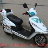骑乐电动车图片