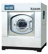 安徽30kg全自动洗脱机联系方式图片