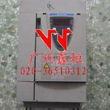 广州台达变频器维修,广州爱德利变频器维修,广州三菱变频器维修批发
