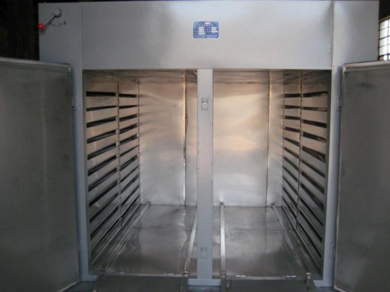 供应江苏干燥设备报价/江苏干燥设备