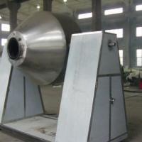 SZG系列双锥回转真空干燥机厂家直销价格