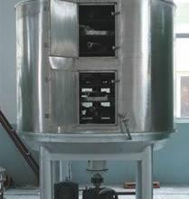 供应PLG1200-6盘式连续干燥机