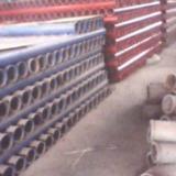 供应海南混凝土输送管道最大的经销商,海南混凝土输送管道批发商