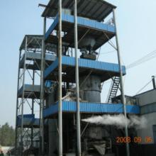 供应工业节能设备节煤设备环保炉窑节能